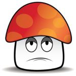 Is Your Marketing Agency Treating You Like a Mushroom?